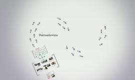 Copy of Postmodernism