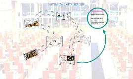 Sistemi za digitalizaciju u bibliotekama