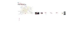 Innovationswerkstatt Schaffhausen: Design Thinking 101