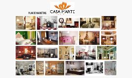 Copy of Casa Marte