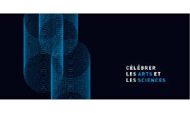 Prix et distinctions des professeurs - Tous - FAS 2018