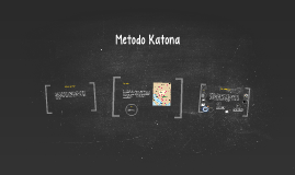 Copy of Metodo Katona
