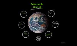 Copy of Powerpride1
