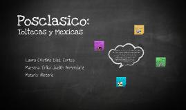 Copy of Posclasico: