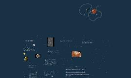 Planet Callisto - By Mike Marti