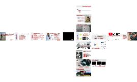 Elaboració de vídeos docents