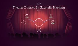 Gabriella Harding fisting pics 48