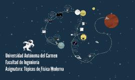 Universidad Autónoma del Carmen