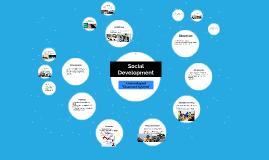 Social Development - Undeveloped
