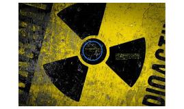 A Radioatividade na Indústria