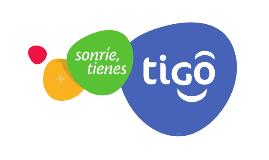 Copy of Copy of Tigo