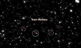 Team Minimus