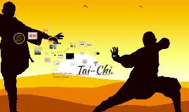 Tai-Chi Comil