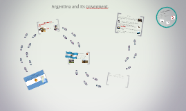 Argentina and its Goverment.
