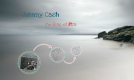 Sara-Johnny Cash #9