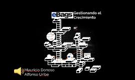 eBags: Gestionando el Crecimiento