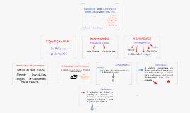 """Copy of Episódios da Vida Romântica em """"Os Maias"""" de Eça de Queirós"""