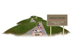 Kathleen's Identity