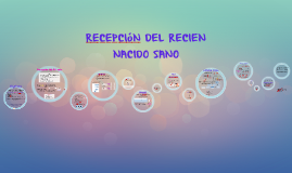 Copy of RECEPCION DEL RECIEN NACIDO