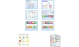 Sample Teach TFA