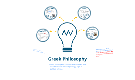 Copy of Copy of Greek Philosophy