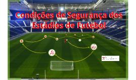 Copy of Segurança nos Estádios de Futebol de Santa Catarina