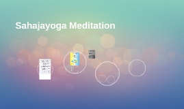 Sahajayoga Meditation