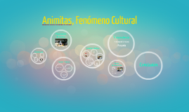 Animitas, Fenómeno Cultural