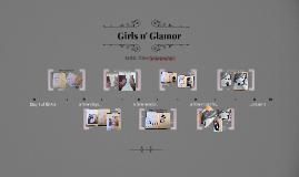 Girls n' Glamor