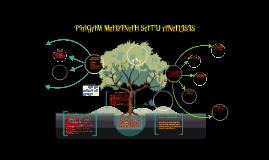 PIAGAM MADINAH SATU ANALISIS