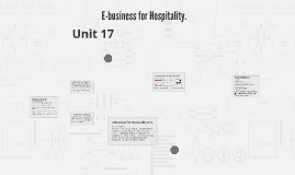 E-business for Hospitality.S1