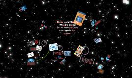 Copy of A Sociedade em Rede