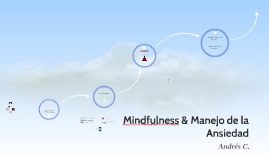 MindFulnes - Manejo de la Ansiedad