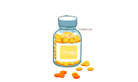 Copy of drugs