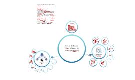 Copy of Banco de Dados