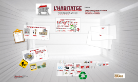 4t d'ESO: T2 - Instal·lacions i manteniment de l'habitatge
