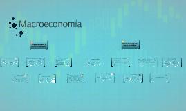Macroeconomía 5 y 6
