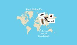 basic girlandia