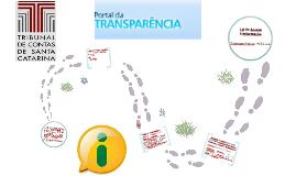 Copy of Prestação de Contas e Parecer Prévio