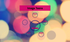 Image Teens