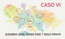 CASO IV