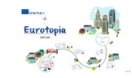 Copy of Eurotopia 06/17
