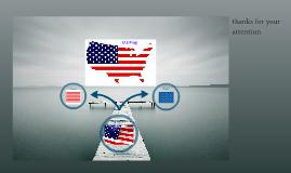 EE.UU Flag