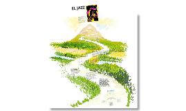 Copy of Copy of el jazz