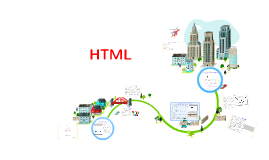 Copy of Copy of  HTML