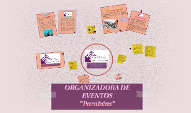 CASA DE EVENTOS
