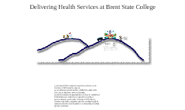 Health Services: Case Study