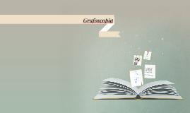 Copy of Grafoscopia