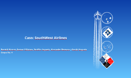 Copy of Caso: SouthWest Airlines