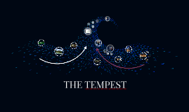 Copy of THE TEMPEST